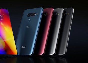 LG abandona mercado de celulares