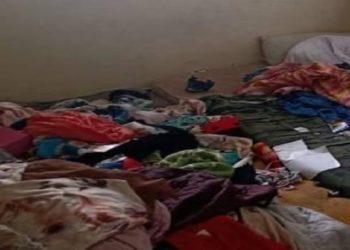 Sozinho e trancado num imóvel sem luz, água, cama e geladeira é como um menino de 4 anos foi encontrado pelo Conselho Tutelar em Volta Redonda