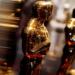Confira os indicados, horário e novidades da premiação para a edição do Oscar 2021