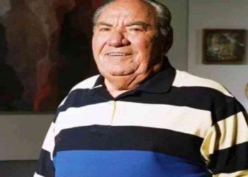 O empresário Saul Klein, filho do fundador da Casas Bahia, é investigado pelo Ministério Público de São Paulo por acusações de estupro e aliciamento de ao menos 14 mulheres.