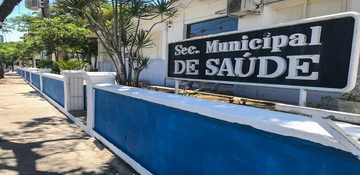 Saúde Campos-RJ: contrato suspeito para aluguel de software e computadores