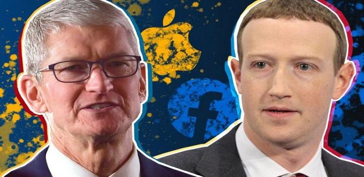 Facebook e Instagram podem se tornar pagos