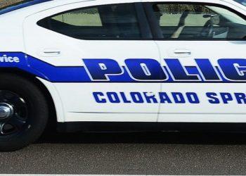Colorado Springs: Atirador atira em seis pessoas mortas e a si mesmo em festa de aniversário