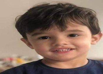 Segundo o Boletim de Ocorrência, Gael de Freitas Nunes, de 3 anos, foi encontrado pela tia-avó desacordado; ele estava com a mãe na cozinha; de acordo com a polícia, a mãe teria passado por um surto e foi encaminhada a um hospital psiquiátrico.