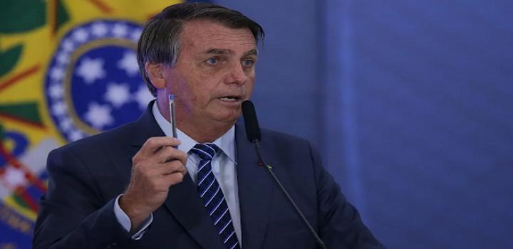 Portaria do Ministério da Economia beneficia primeiro escalão e remuneração mensal pode chegar a R$ 66 mil