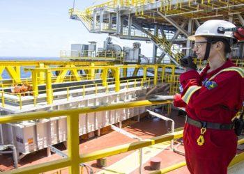 Alerj discute situação dos petroleiros na pandemia