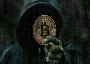 Novo malware tem chamado atenção de instituições bancárias, que também são alvos dos ataques.