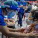 Vacinaçao ´pacientes com comorbidades