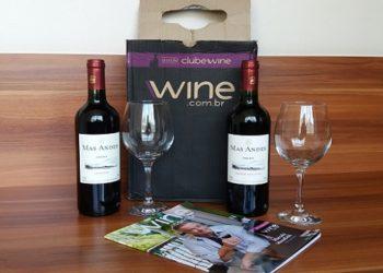 Promoção da Wine vai zerar impostos de todos os vinhos; descontos chegam a 70%