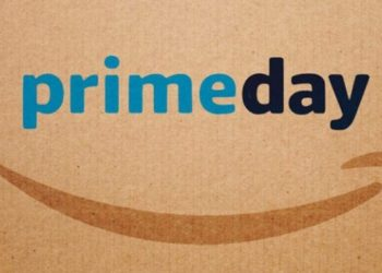 Amazon e AliExpress prometem segunda-feira de promoções com até 91% de desconto