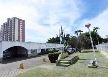 Prefeitura de Campos-RJ