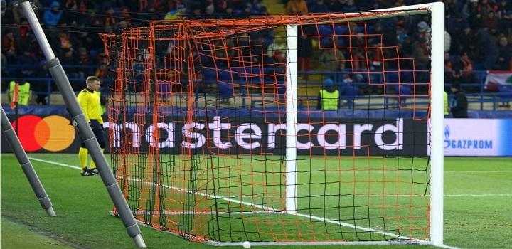 Mastercard soltou uma nota informando que não iria expor a sua marca na Copa América