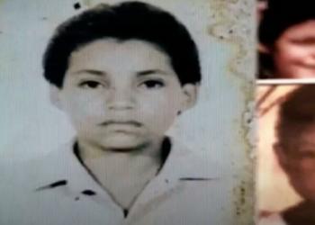 As vítimas tinham idade entre 8 e 14 anos (Imagem: DigoTV Club/Reprodução)