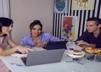 Anitta e Nubank: Banco digital vê cantora como exemplo de empreendedorismo pela construção de carreira internacional