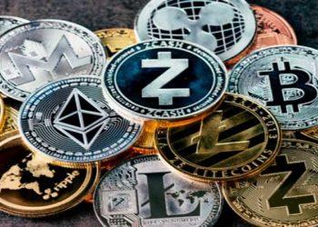 Entre as mais de 10 mil moedas digitais, muitas delas têm casos de uso de nicho para setores específicos