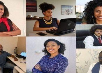 Itaú: No dia 28 junho, os candidatos inscritos no evento vão direto para a fase de entrevistas das vagas de tecnologia