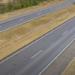 Acidente deixa 3 mortes e 5 feridos graves na rodovia Washington Luís