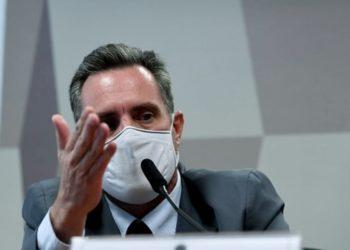Escândalo da Covaxin - CPI