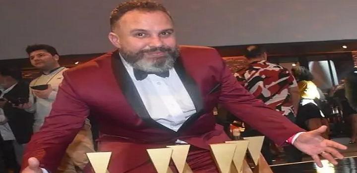 Duas atrizes pornôs registraram boletim de ocorrência contra Fábio Pereira da Silva, diretor de filmes adultos.