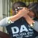 rapaz marcou encontro e pediu R$ 9 mil à vítima, para pagar dívida com o tráfico