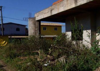 Campos sofre com Unidades Básicas de Saúde fechadas