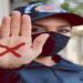 Nova lei contra violência doméstica EM MACAÉ
