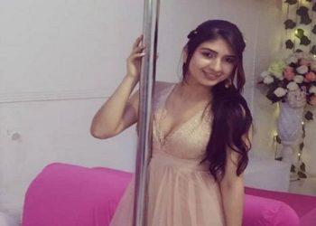 Uma jovem identificada como Yecenia Morales, de 25 anos, morreu no último domingo ao saltar de bungee jumping