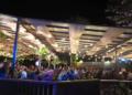 Policia fecha rave na barra da tijuca e festas clandestinas