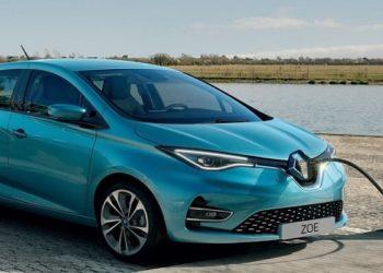 Futuro dos carros elétricos no Brasil