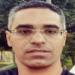 Moisés Alves de Matos estupro