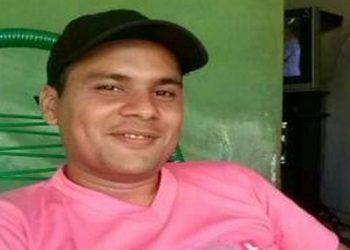 Funcionario Rodrigo Roa morre ao cair em máquina de hamburguer