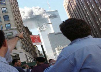11 de setembro: os impactos 20 anos depois