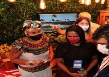 Promovido pelo Governo do Estado do Rio de Janeiro, por meio da Secretaria Estadual de Turismo, o Fórum colocou em debate a importância da atividade turística para o Estado do Rio e a retomada do segmento.