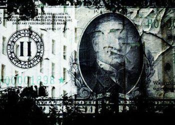 Crise do capitalismo: As verdadeiras causas da derrocada estrutural do liberalismo