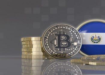 mudança significa que as empresas devem aceitar o pagamento em bitcoin junto com o dólar americano em El Salvador
