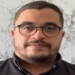 Henrique Sepulveda se aproximou da família e convenceu grupo a fazer investimentos. Ele é suspeito de causar prejuízos de mis de R$ 7 milhões a ao menos 150 pessoas.