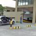 Polícia do RJ prende 32 em operação contra rede de agiotas