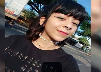 Ariane Oliveira assassinada por amigos