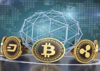 Brasil: aumento do numero de investidores em criptomoedas