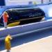 Empresa HyperloopTT divulgou estudo que mostra viabilidade de transporte ultrarrápido entre Porto Alegre e Caxias do Sul