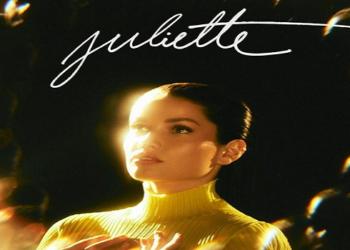 EP DE JULIETTE ESTREIA NO STREAMING