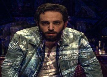 ator Zachary Horwitz assumiu sua culpa pela administração de um esquema de pirâmide que envolveu rendimentos em torno de US$ 650 milhões