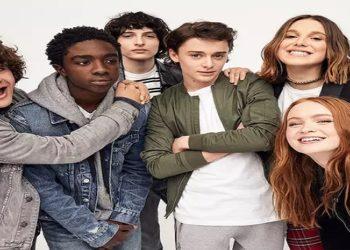 Quanto custa cada episódio das 6 séries mais caras da Netflix
