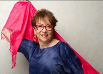 Outuro Rosa: Conheça a campanha da Unamama contra o câncer de mama