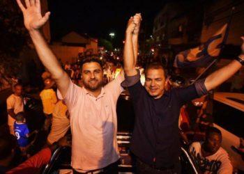 Queda do Garotismo: Govero de Wladimir Garotinho enfrenta forte rejeição em Campos