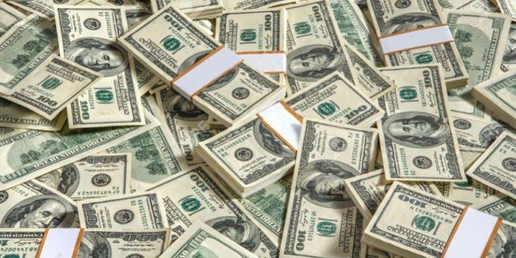 Pandora Papers: Novo escândalo envolvendo forturnas em Paraísos Fiscais